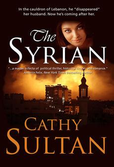 Syrian-230x335