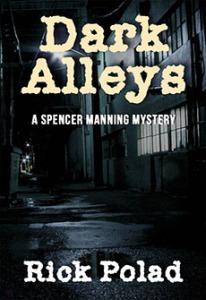Dark-Alleys-230x335